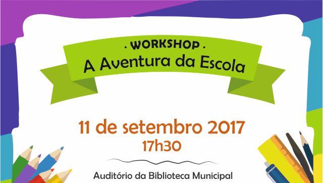 WorkshopAaventuradaescola_C_0_1592558840.