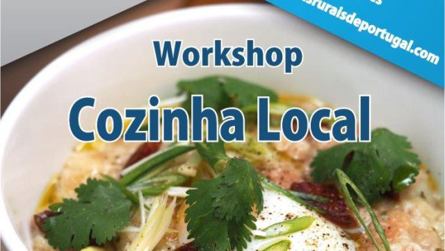 WorkshopCozinhaLocal_C_0_1592558375.