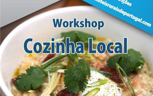 WorkshopCozinhaLocal_F_1_1592558375.