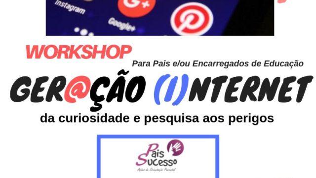 WorkshopGeraoInternet_C_0_1592556950.