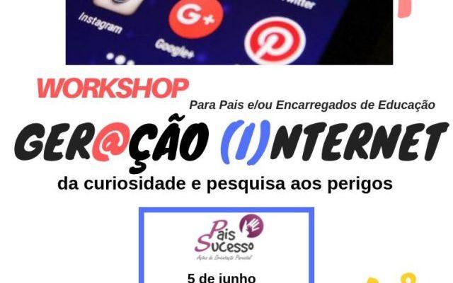 WorkshopGeraoInternet_F_0_1592556950.