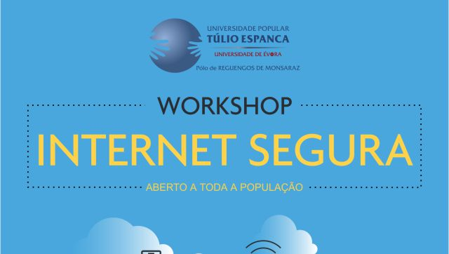 WorkshopInternetSegura_C_0_1592558421.