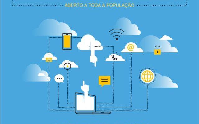 WorkshopInternetSegura_F_0_1592558421.