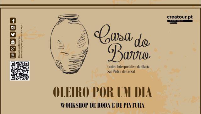 WorkshopOleiroporumdia_C_0_1592559338.