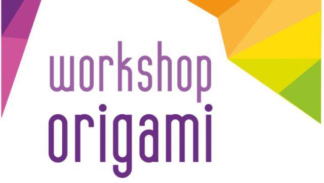 WorkshopOrigamiDiadosNamorados_C_0_1592560196.