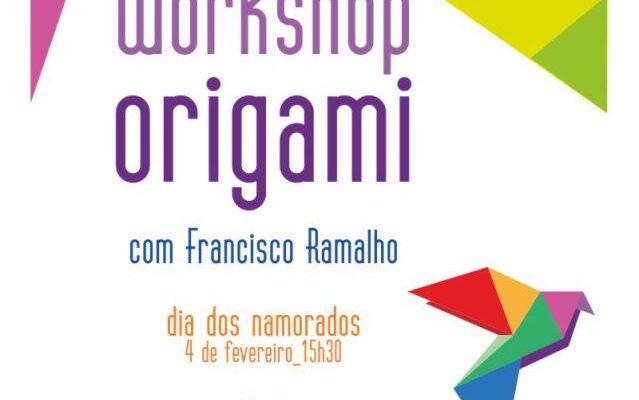 WorkshopOrigamiDiadosNamorados_F_0_1592560196.
