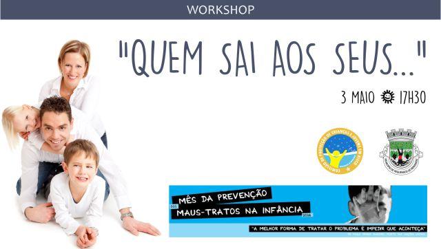 WorkshopQuemsaiaosseus_C_0_1592560743.