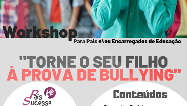 WorkshopTorneoseufilhoprovadebullying_C_0_1592557230.