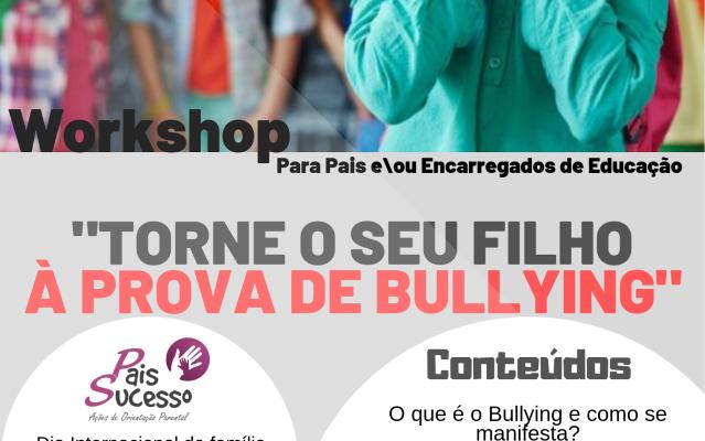 WorkshopTorneoseufilhoprovadebullying_F_0_1592557230.