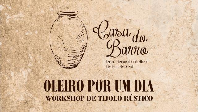 WorkshopdetijolorsticoOleiroporumdia_C_0_1592558332.