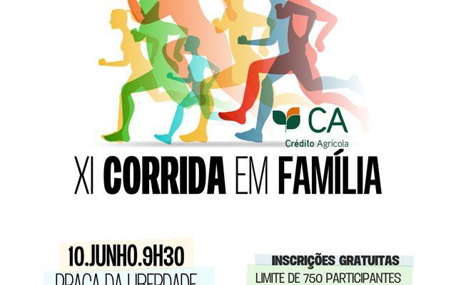 XICorridaemFamlia_F_0_1592560621.