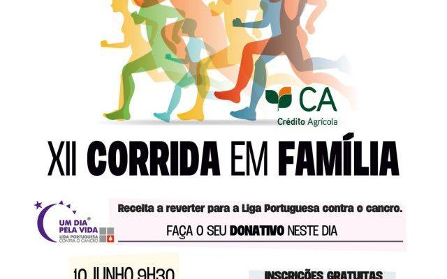 XIICorridaemFamlia_F_0_1592559417.