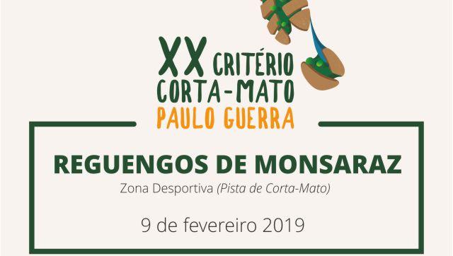 XXCritrioCortaMatoPauloGuerra_C_0_1592557334.