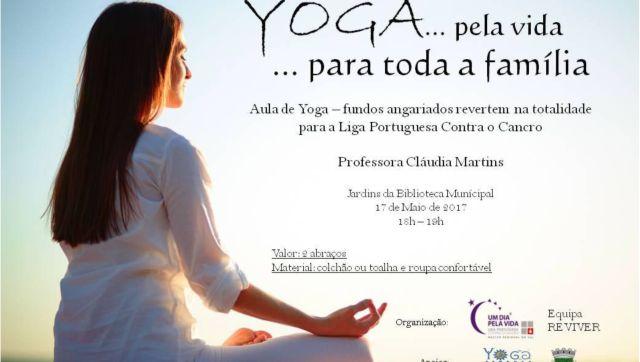 Yogaparatodaafamlia_C_0_1592559661.