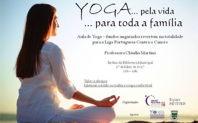 Yogaparatodaafamlia_F_0_1592559662.