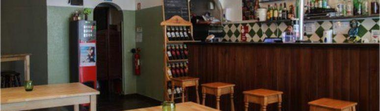 bar-alcaraz