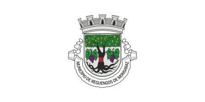 Bolsa de Empregabilidade. A Maior feira de emprego no turismo em Portugal