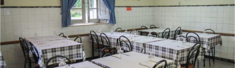 restaurante-avenida