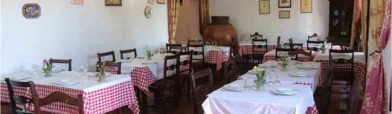 restaurante-casa-do-forno