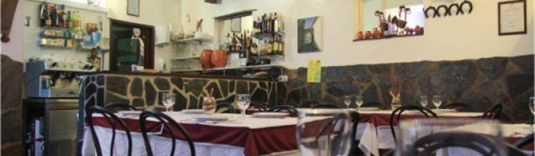 restaurante-casa-modesta