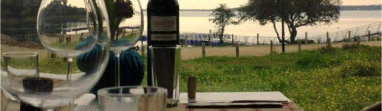 restaurante-centro-nautico-de-monsaraz