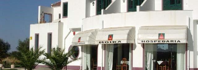 A Moira (3)_jpg
