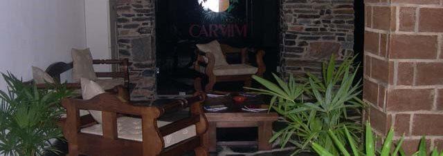 CARMIM (7)_jpg