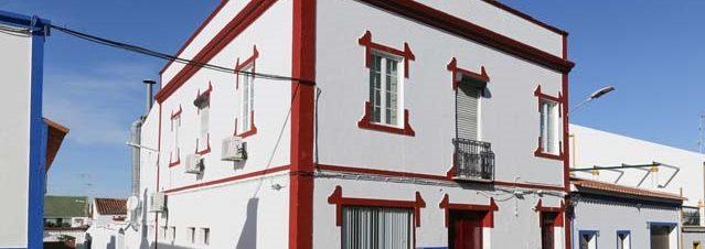 Casa D Joaquina (2)_jpg