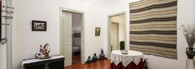 Casa D Joaquina (7)_jpg