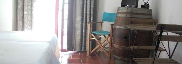 Casa MonReal (1)_jpg