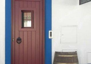 Casa MonReal (9)_jpg