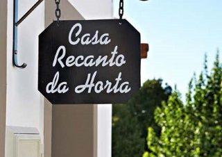 Casa Recanto da Horta (11)_jpg