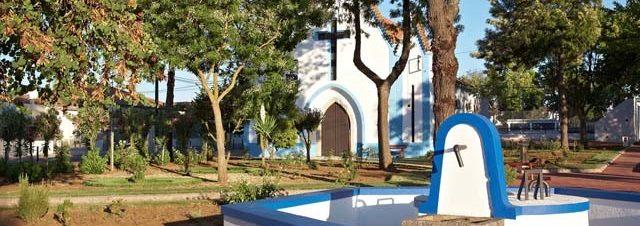 Casa Recanto da Horta (13)_jpg