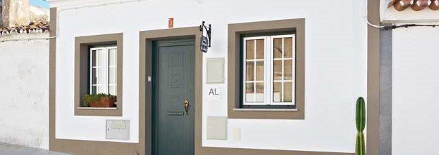 Casa Recanto da Horta (25)_jpg
