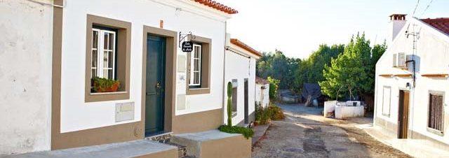 Casa Recanto da Horta (26)_jpg