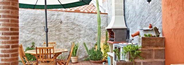 Casa Recanto da Horta (33)_jpg