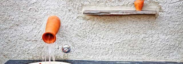 Casa Recanto da Horta (34)_jpg