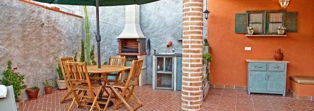Casa Recanto da Horta (37)_jpg