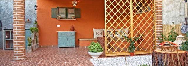 Casa Recanto da Horta (41)_jpg