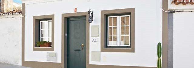 Casa Recanto da Horta (43)_jpg