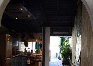 Casa Rico Frade (19)_jpg