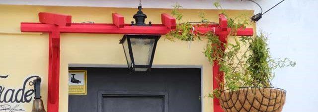 Casa Rico Frade (1)_jpg