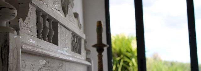 Casa Rico Frade (27)_jpg