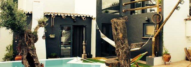 Casa Rico Frade (2)_jpg