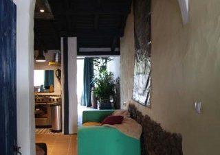 Casa Rico Frade (35)_jpg