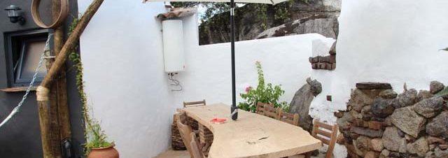 Casa Rico Frade (38)_jpg
