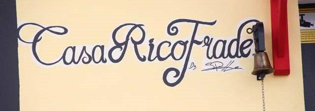 Casa Rico Frade (46)_jpg