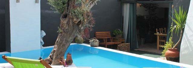 Casa Rico Frade (4)_jpg