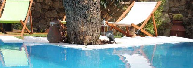 Casa Rico Frade (6)_jpg