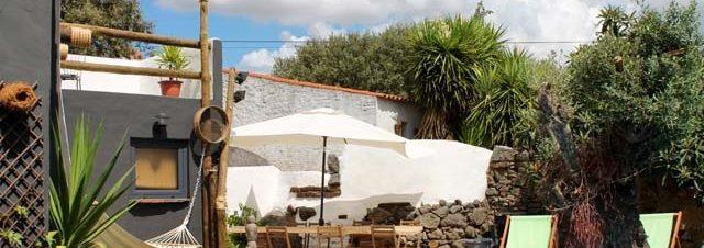 Casa Rico Frade (8)_jpg